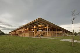 www architecture com the list of the world s 20 best new buildings according to riba