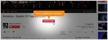 download mp3 youtube flvto youtube mp3 chrome top 5 youtube mp3 downloader chrome extensions
