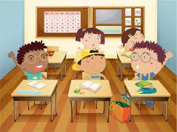 imagenes educativas animadas goanimate una herramienta para crear lecciones animadasyoung marketing