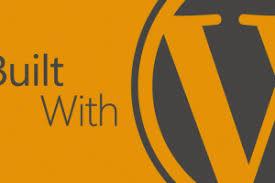 tutorial membuat wordpress lengkap pdf centerklik tutorial dan themes wordpress gratis lengkap