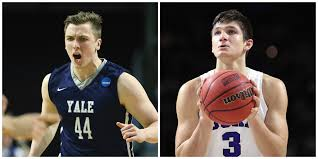 Duke Basketball Memes - faceoff 8 things to know about yale vs duke chicago tribune