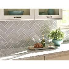 installing ceramic wall tile kitchen backsplash ceramic tile backsplash kitchen ideas ceramic backsplash tile for