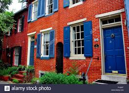 colonial homes baltimore maryland 18th century federal era colonial homes on