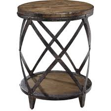 round end tables cheap round end side tables styles for your home joss main