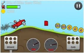 hill climb racing mod apk hill climb racing apk mod v1 24 0 free pc