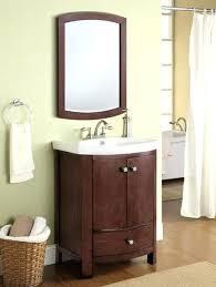 Bathroom Vanity Sink Combo Home Depot Bathroom Home Depot Bathroom Vanities 48 8libre