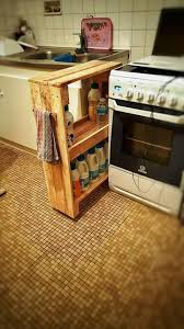 Laundry Room Amazing Laundry Room Drying Rack Crib Spring