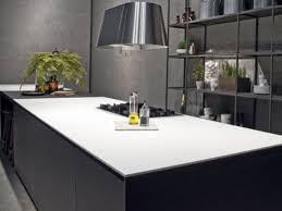 hauteur 駘駑ents de cuisine hauteur 駘駑ents de cuisine 28 images colonne de cuisine r 233