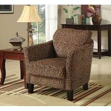 Leopard Print Accent Chair 82 Best Animal Print Images On Animal Prints Leopard