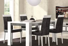 dining room magnificent modern dining room table runners