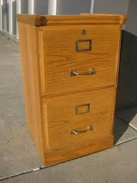 Black Wood Filing Cabinet by Wood Filing Cabinet With Lock Everdayentropy Com