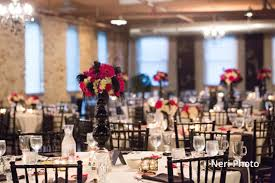 Wedding Halls In Michigan The Goei Center Event Venue Grand Rapids