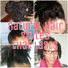 pictures of sister twists natural hair styles that last as seen by my sister twist outs