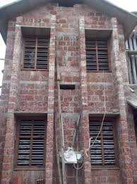 home windows design images wooden window frames designs window frame designs in kerala r