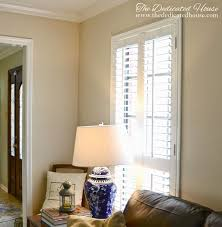 brandy cream paint color on pinterest benjamin moore