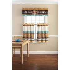 designer kitchen curtains kitchen makeovers blinds discount window curtains window