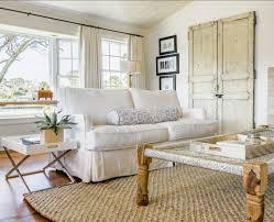casual living rooms fionaandersenphotography com