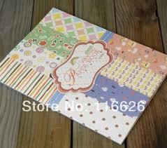 where to buy cheap wrapping paper cheap wrapping paper gift boxes find wrapping paper gift boxes