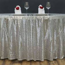 table cloth rentals silver sequin tablecloth for wedding tag silver table cloth