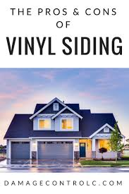 best 25 cost of vinyl siding ideas on pinterest siding types