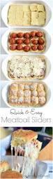 best 25 italian party appetizers ideas on pinterest recipes