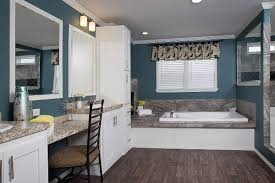 clayton homes mobile homes lewisville mobile home dealer 1st choice home centers