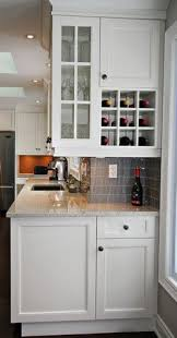 best 25 built in wine rack ideas on pinterest kitchen wine rack