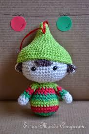314 best crochet i like trolls gnomes fairies and elves images