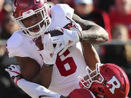 former iu football player camion patrick facing homicide charge