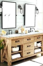 double sink vanities for sale bathroom double sink vanity wonderful design double vanity bathroom