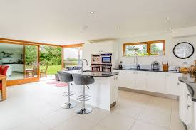 Interiors Of Kitchen Property Of The Week A Tower Mill Conversion Is Now Gorgeous