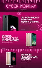black friday phones t mobile black friday 2017