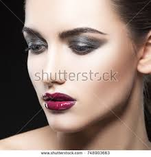 professional stage makeup professional makeup stock images royalty free images vectors