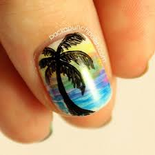 129 best palm trees images on pinterest beach nails palm tree