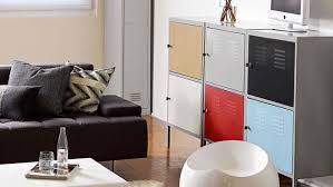 paint ikea cabinets coloured cabinets 9homes