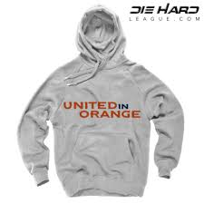 denver broncos apparel broncos gear best deals