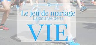 idã es jeux mariage les jeux de mariage fr tous les jeux et même plus pour animer