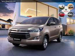 innova 2017 innova wallpaper galleryimage co