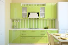 green kitchen cabinets pinterest light green cabinets dark metal