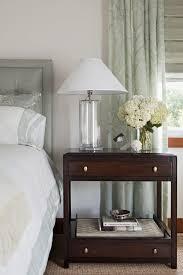 l tables for bedroom ebay bedside tables bedroom transitional with transitional nickel