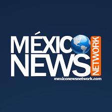 News México News Network Youtube