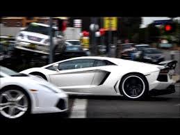 justin bieber lamborghini aventador dmc lamborghini aventador molto veloce lp900 loud acceleration