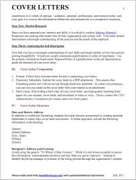 cover letter for mechanical engineer stunning fedex material handler cover letter images printable