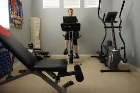 fit desk exercise bike kohls desk bike best home furniture design