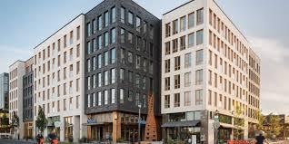 floor plans home u2014 the ll hawkins u2014 new apartment building