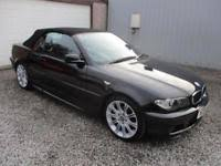 bmw convertible gumtree used bmw convertible cars for sale in gumtree