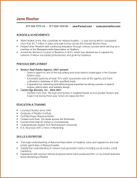 resume template exles 100 images free resume exles for 100 office clerk resume duties help with economics essays essays on