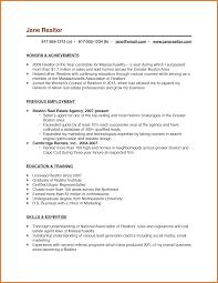 resume template exles 100 images free resume exles for 100 professional resume exles 95 images exles of work resumes 12