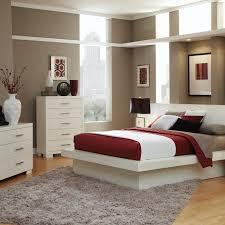 decorative bedroom dresser sets bedroom dresser sets ideas
