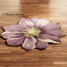 flower area rugs rugged stunning lowes area rugs seagrass rugs and purple flower
